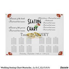 Wedding Seating Chart Butterfly DestinyS Destiny  Wedding