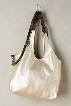 Mathilde Hobo Bag