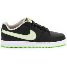 BACKBOARD II FW13 Nike