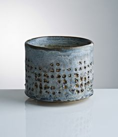 Tea Bowl. Gary Wood