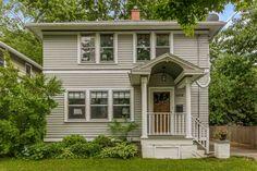 2309 E Johnson St  Madison , WI  53704  - $239,900  #MadisonWI #MadisonWIRealEstate Click for more pics