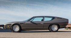 These are the 10 classic cars the experts will be watching in 2015 | Classic Driver Magazine