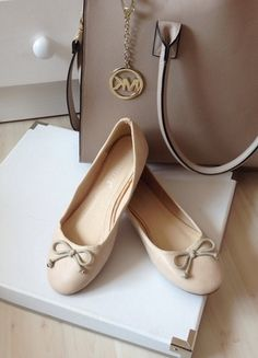 Kaufe meinen Artikel bei #Kleiderkreisel http://www.kleiderkreisel.de/damenschuhe/ballerinas/113315436-rosa-ballerinas-mit-schleifchen-suss-trend-loafer-slipper