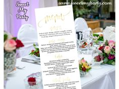 Wedding gold Menu card tea length,Gold Wedding Menu cards,gold wedding menu cards tea length,wedding gold menu cards,gold wedding menu,gold menu cards for wedding,menu cards wedding,wedding menu printing,gold menu cards for wedding reception,gold wedding reception menu cards