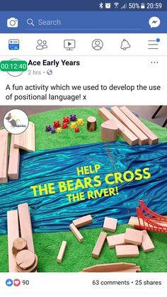 Problem solving/creativity/using materials/teamwork Preschool Science, Preschool Classroom, Preschool Learning, Classroom Activities, Reggio Emilia, Science Activities, Preschool Activities, Kindergarten Stem, E Mc2