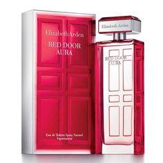 1000 Images About Perfumes On Pinterest Walmart Eau De