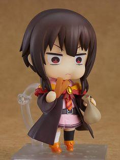 Toys & Hobbies Reasonable Anime Charlotte Tomori Nao Pvc Sega Figure Toy Doll Beautiful Girl Sale Price