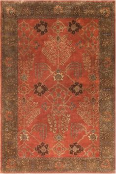 Jaipur Rugs Poeme Chambery Rugs | Rugs Direct