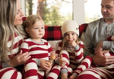 875d9a792 45 Best styling | holiday pajamas images | Holiday pajamas, Pottery ...