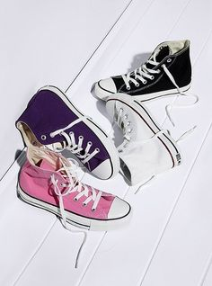 converse my-style-pinboard