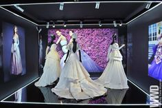 In Barbie's world Dior Couture, Barbie World, Ballet Skirt, Concert, Cute, Skirts, Inspiration, Fashion, Moda