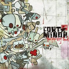 This is my jam: Remember The Name (feat. Styles Of Beyond) (Album Version) [Explicit] by Fort Minor on Linkin Park Radio ♫ Music Album Covers, Music Albums, Fort Minor, Remember The Name, Mike Shinoda, John Legend, The Hard Way, Linkin Park, Lp Vinyl