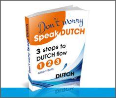 speak learn dutch