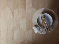 Timberwise Hexagon Basket Weaving, Sconces, Mosaic, Wall Lights, Flooring, The Originals, Design, Home Decor, Interiors