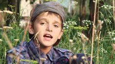 Gospodarul prin gradina - Speranta pt. copii vol.5 Videos, Youtube, Youtubers, Youtube Movies