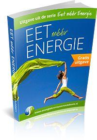 eet-meer-energie-200