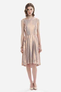 7cf26151fb Solar Sukienka - Sukienki - Wiosna - lato - Outlet do -70%