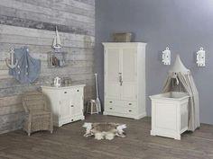 Baby Slaapkamer Decoratie : Beste afbeeldingen van babykamers child room kids room en