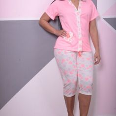 Pijamas Women, Night Suit, Baby Dolls, Girl Outfits, Curvy, Rompers, Suits, Lady, How To Wear