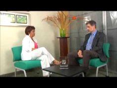 ▶ DR. CARLOS GONZALEZ LACTANCIA MATERNA Y CRIANZA CON APEGO TIEMPO EN FAMILIA - YouTube