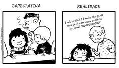 realidade -_-
