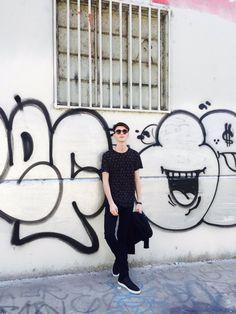 Greyson Chance (@greysonchance) | Twitter Cute Relationship Goals, Cute Relationships, Greyson Chance, Chance Quotes, Koo Jun Hoe, Kim Jinhwan, Dream Boy, Wallpaper Downloads, Cute Guys