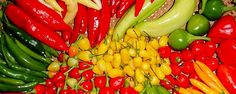 Pimenteira no jardim! - Como plantar Pimentas Há mais de vinte espécies de pimentas no gêneroCapsicum, mas apenas cinco espécies são normalmente cultivadas. Seus frutos de sabor picante são muito apreciados na culinária de várias regiões do mundo, mas nem todos os cultivares produzem as substâncias que geram a sensaçã... - http://www.canetaespia.com.br/ecoblog/2016/11/07/pimenteira-no-jardim/