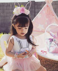 Mother & Kids Candid Kids Children Baby Girls Dresses Clothes Short Sleeve Button Floral Tutu Dress+headbands Set Outfit Princess Dress Girl Costume Dresses