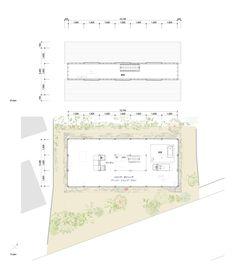 KimuraMatsumoto . house T  salon T . Kyoto  (14)