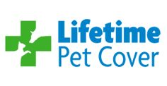 Retrieve your quote here today! Pet Insurance, Be Yourself Quotes, Pup, Cats, Cover, Gatos, Kitty Cats, Baby Dogs, Cat