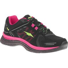 Avia Women's Hype Sneakers