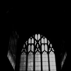 Leicester Cathedral, 30.07.16