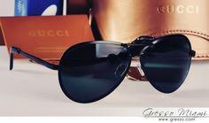 #Gucci sunglasses