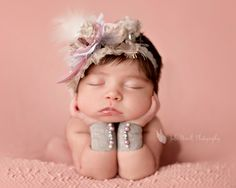 A personal favorite from my Etsy shop https://www.etsy.com/listing/226776994/royal-baby-collection-shabby-chic-grey