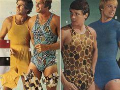 60's 70's men's fashion - Google Search