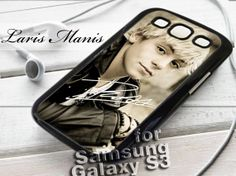 #ross #lynch #r5 #band #photo #signature #poster #iPhone4Case #iPhone5Case #SamsungGalaxyS3Case #SamsungGalaxyS4Case #CellPhone #Accessories #Custom #Gift #HardPlastic #HardCase #Case #Protector #Cover #Apple #Samsung #Logo #Rubber #Cases #CoverCase #HandMade #iphone