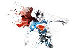 Farbenfrohe Illustration: David Despau