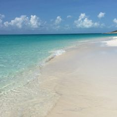 Great Exuma, Beyond Blue, Grand Isle, Bahamas Island, Archipelago, Caribbean, Places To Visit, Earth, In This Moment