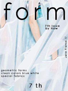 cover, cover design, graphic design, design, collagen, mode collagen,magazine, layout, magazine cover