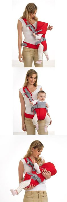 Free shipping Ergonomic Baby Carrier 360 Backpack Baby Wrap Sling Toddler Carrier for Newborn Carrying a infant Slings for Babie