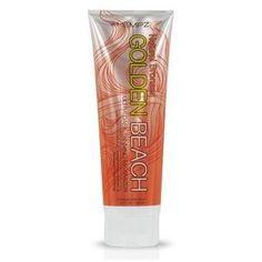 Golden Beach Ultra Dark Tanning Maximizer Natural Bronzer