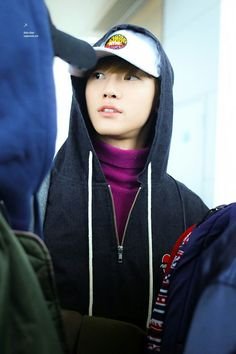 #Jaemin #NCT Cre: fairy dust