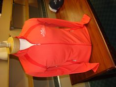 2013 Women's Golf Apparel