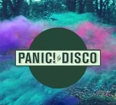 Panic! At The Disco ♥