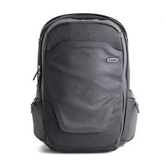 Cood Gear : NOX 001 backpack