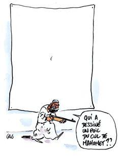 Définition de la paranoïa !  http://www.15heures.com/photos/oGqk?utm_source=SNAP #WTF