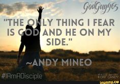 AndyMineo Andy Mineo, Christian Rap, My Side, Popular Memes, God, Music, Funny, Movie Posters, Dios