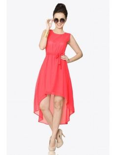 Awesome  Code 406767 Home Clothing Women Clothing Dresses Athena Dresses
