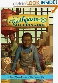 https://www.kidsandmoneytoday.com/toothpaste-millionaire-192/