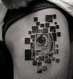 balazs bercsenyi tattoo